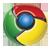 Google Chrome 瀏覽器最佳使用者體驗